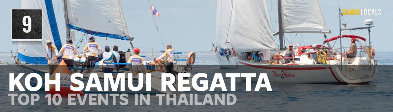 top_10_events_in_thailand_koh_samui_regatta