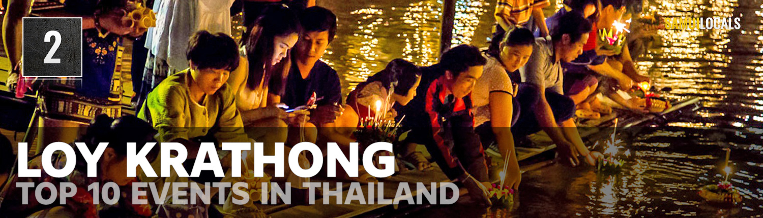 top_10_events_in_thailand_loy_krathong
