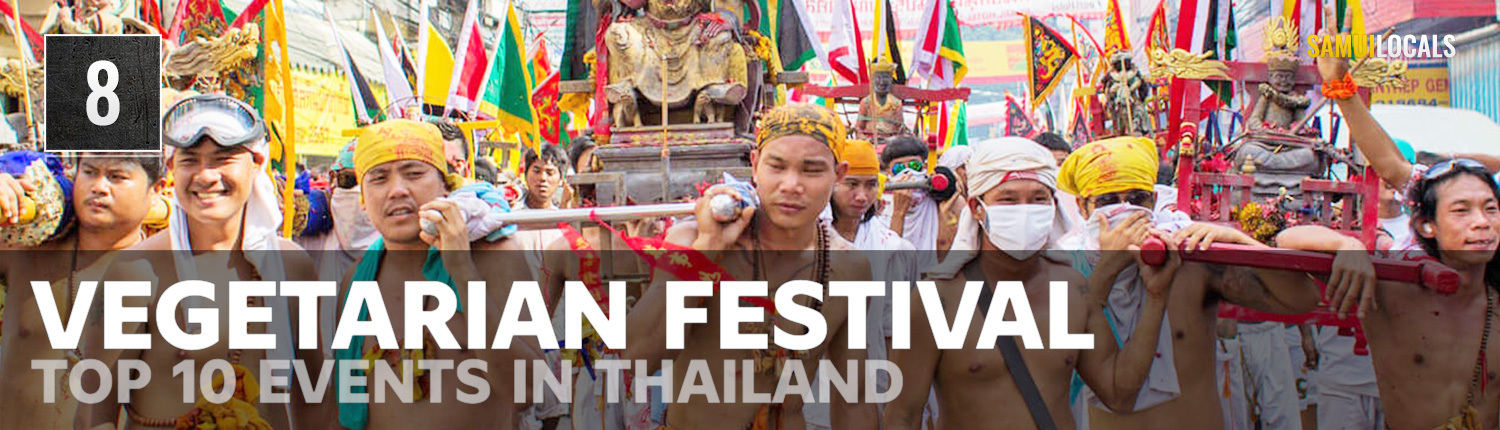 top_10_events_in_thailand_vegetarian_festival