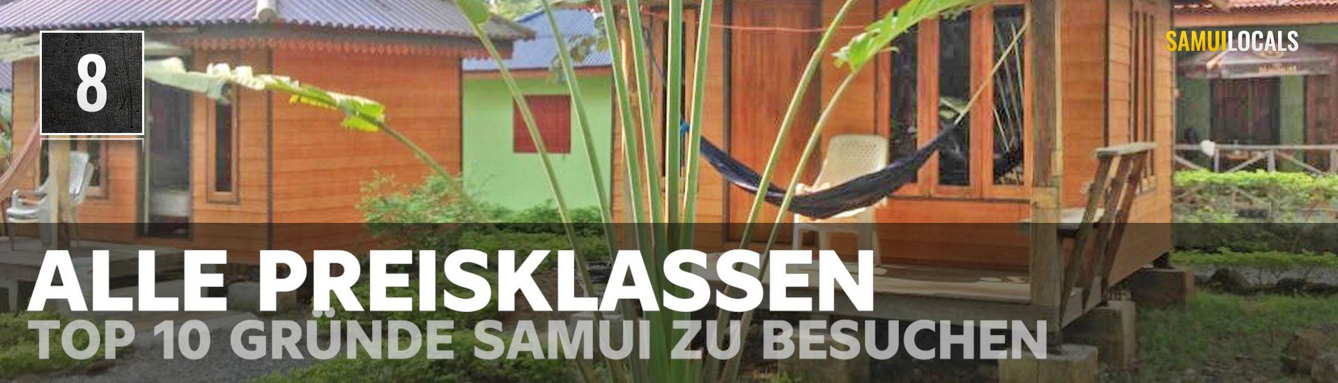 top_10_gruende_samui_zu_besuchen_alle_preisklassen