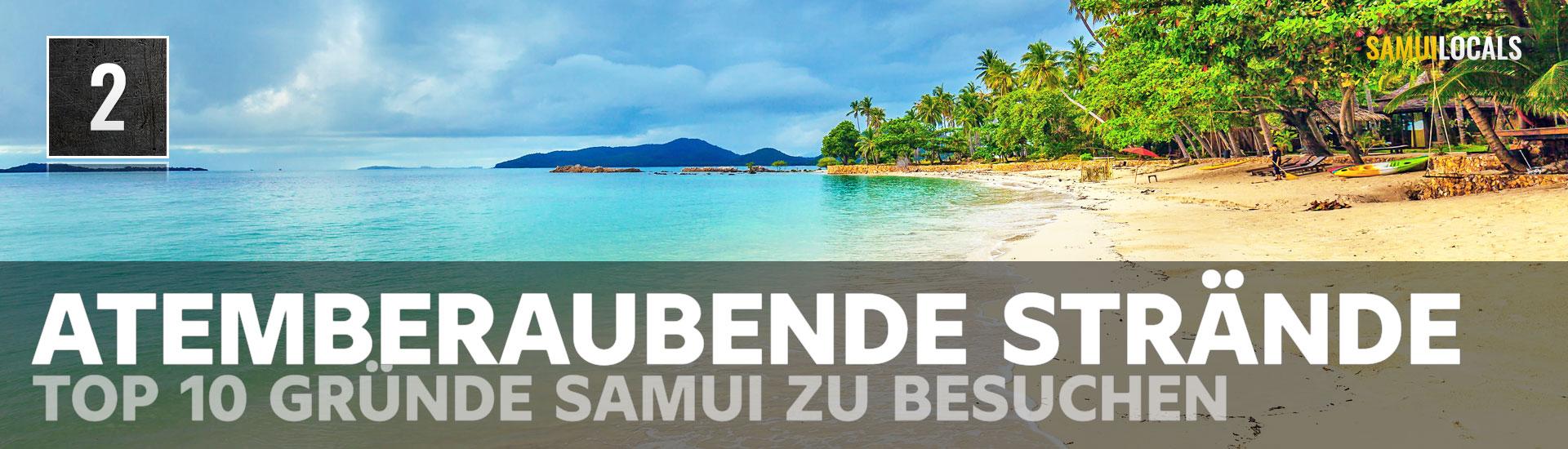 top_10_gruende_samui_zu_besuchen_atemberaubende_straende