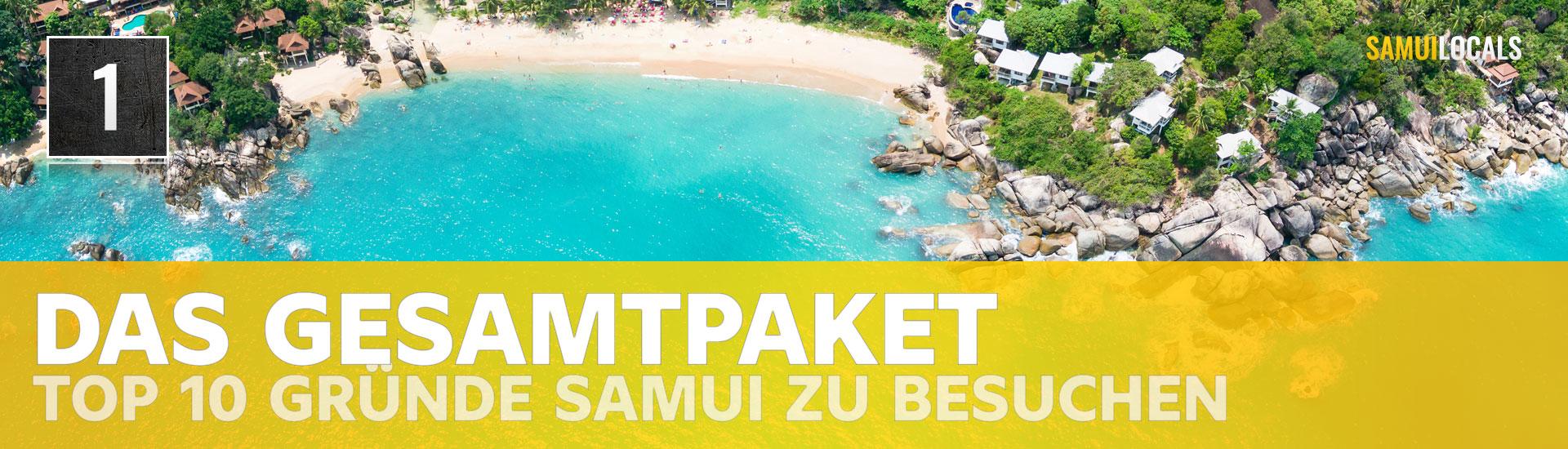 top_10_gruende_samui_zu_besuchen_das_gesamtpaket