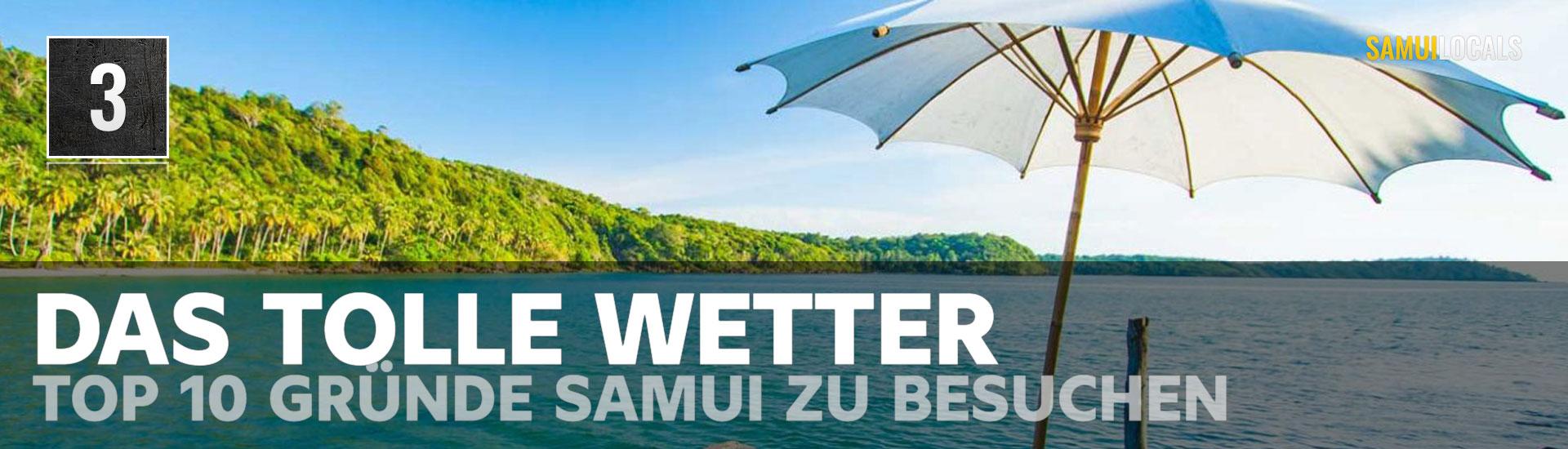 top_10_gruende_samui_zu_besuchen_das_tolle_wetter