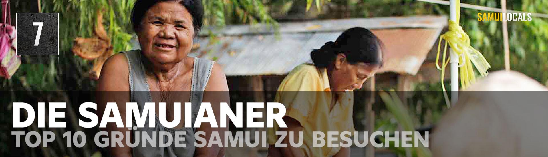 top_10_gruende_samui_zu_besuchen_die_samuianer