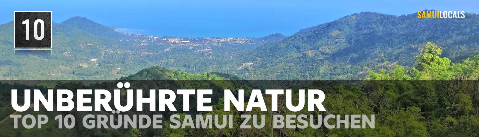 top_10_gruende_samui_zu_besuchen_unberuehrte_natur