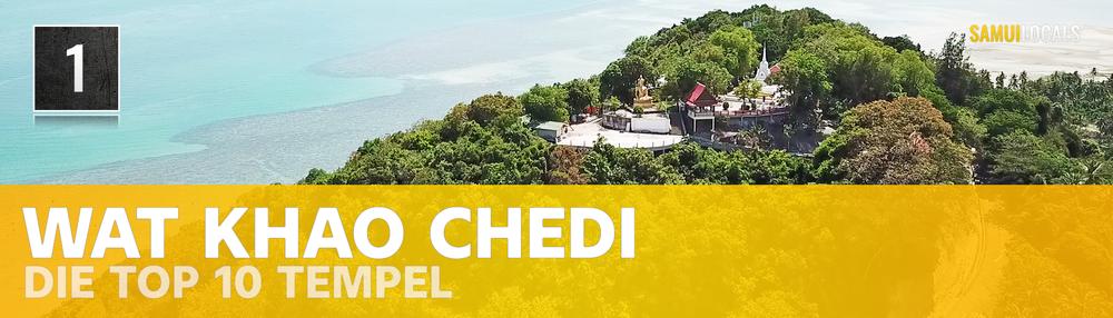 top_10_tempel_khao_chedi