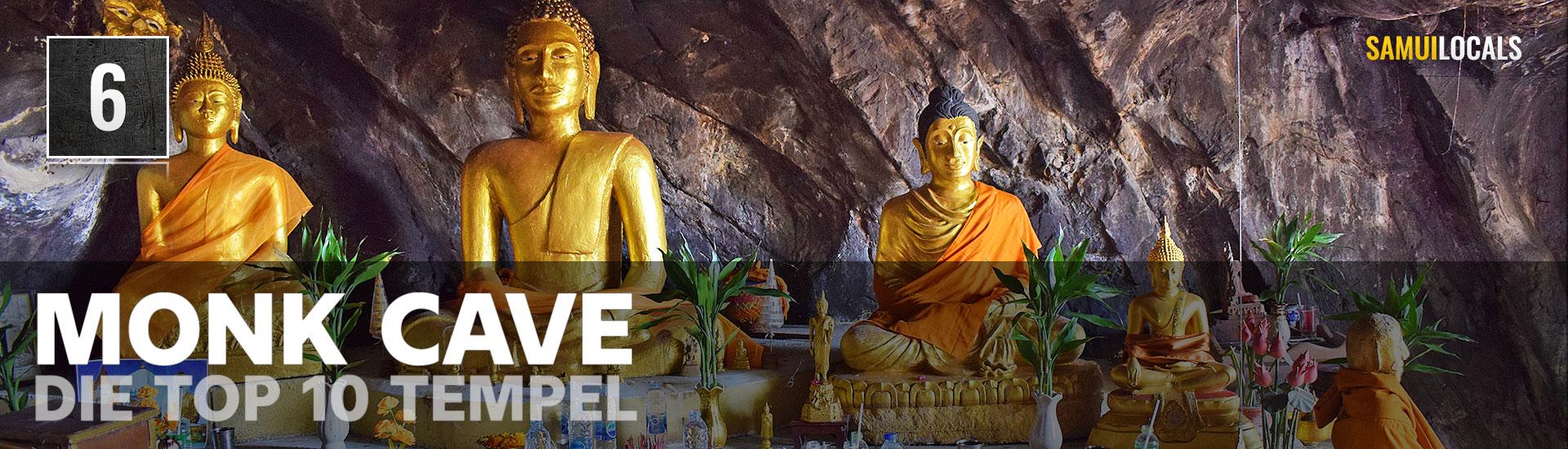 top_10_tempel_monk_cave