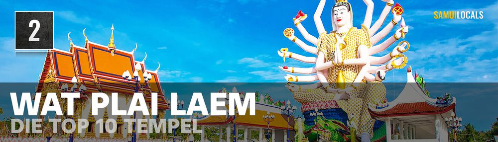 top_10_tempel_wat_plai_laem
