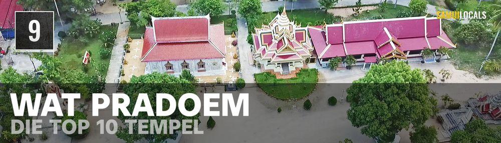 top_10_tempel_wat_pradoem
