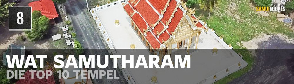 top_10_tempel_wat_samutharam