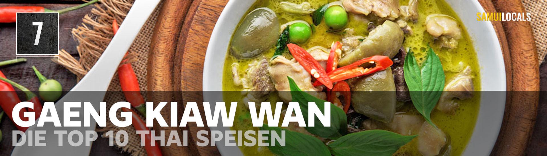 top_10_thai_gerichte_gaeng_kiaw_wan