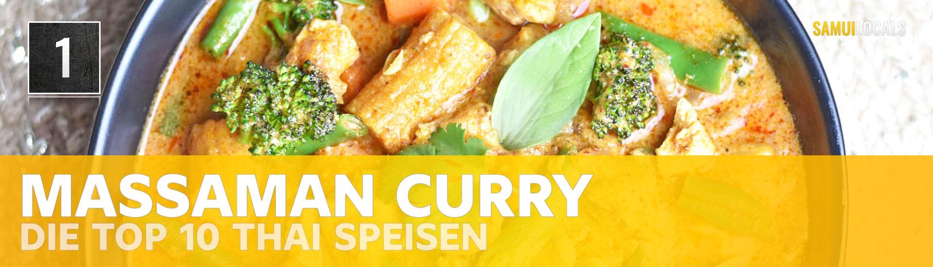 top_10_thai_gerichte_massaman_curry