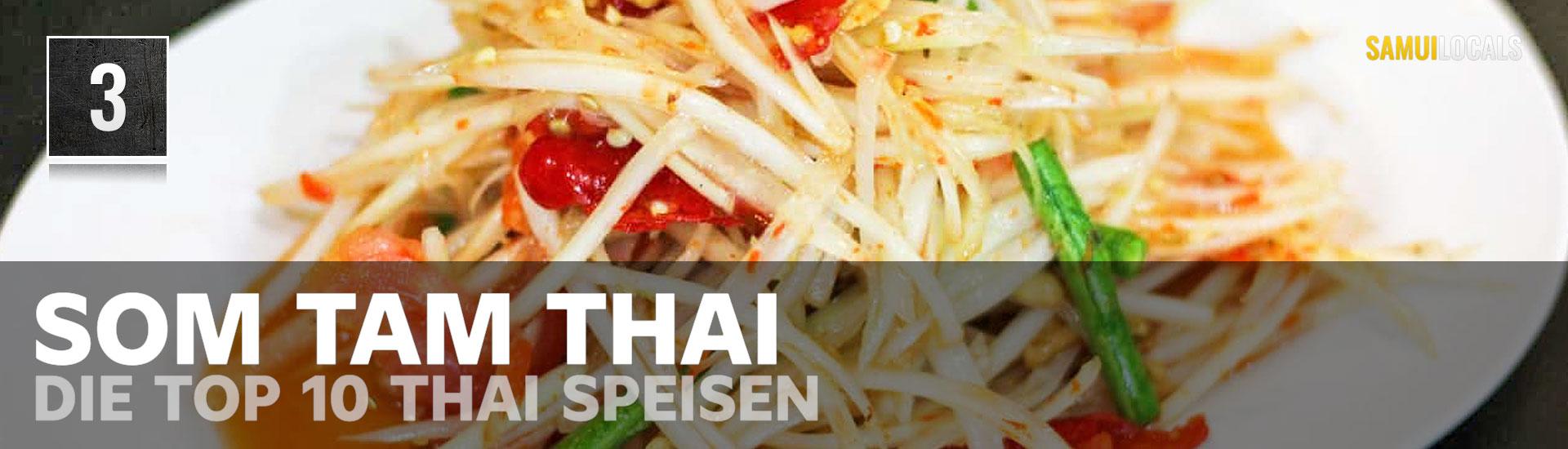 top_10_thai_gerichte_som_tam_thai