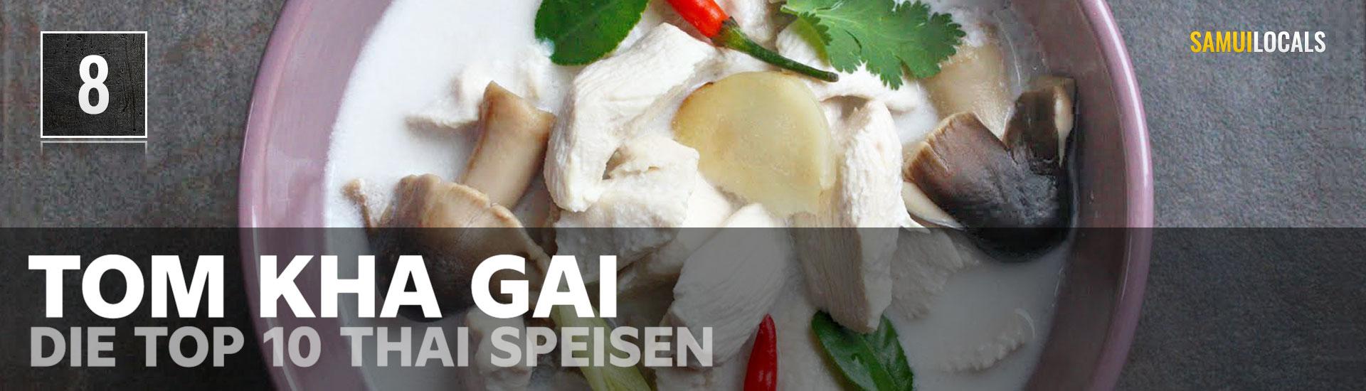 top_10_thai_gerichte_tom_kha_gai