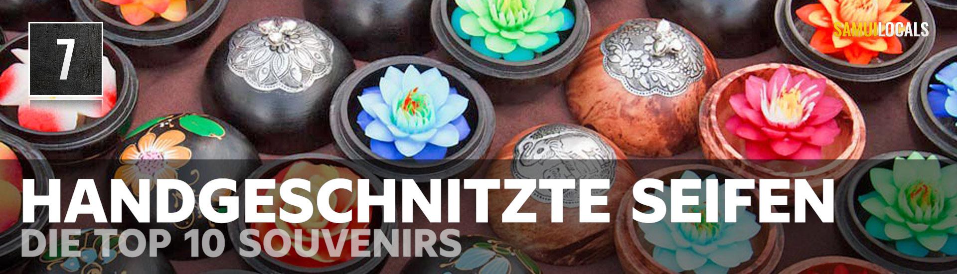 souvenirs_aus_thailand_handeschnitzte_seifen