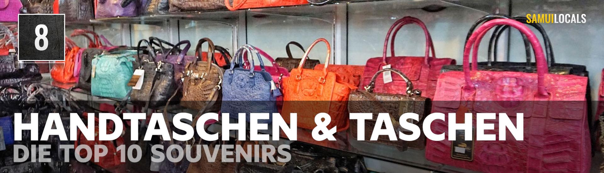 souvenirs_aus_thailand_handtaschen_und_taschen