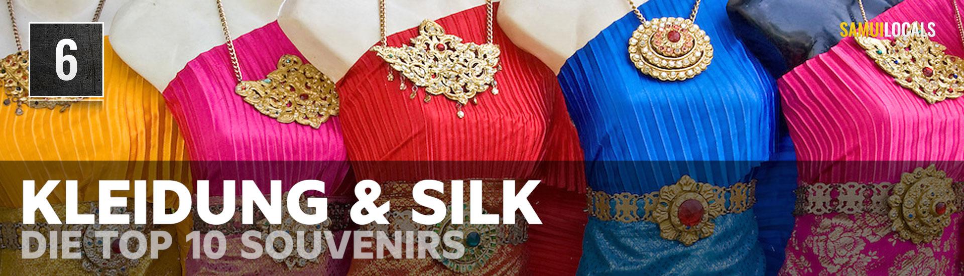 souvenirs_aus_thailand_kleidung_und_silk