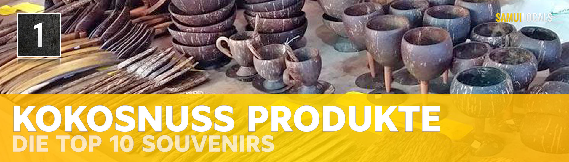 souvenirs_aus_thailand_kokusnuss_produkte