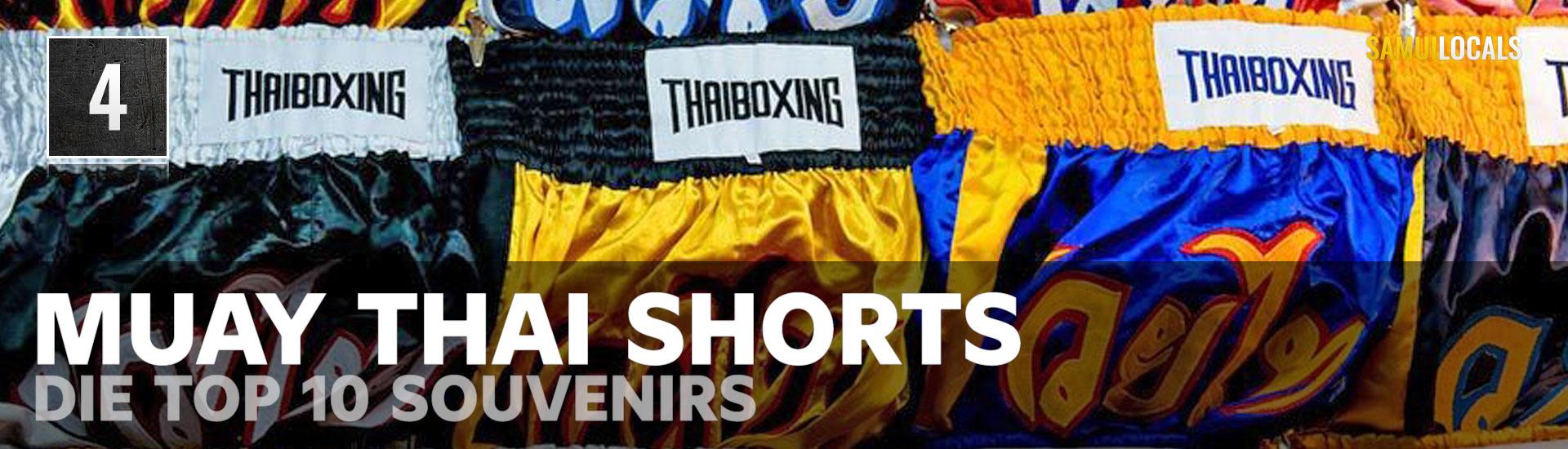 souvenirs_aus_thailand_muay_thai_shorts