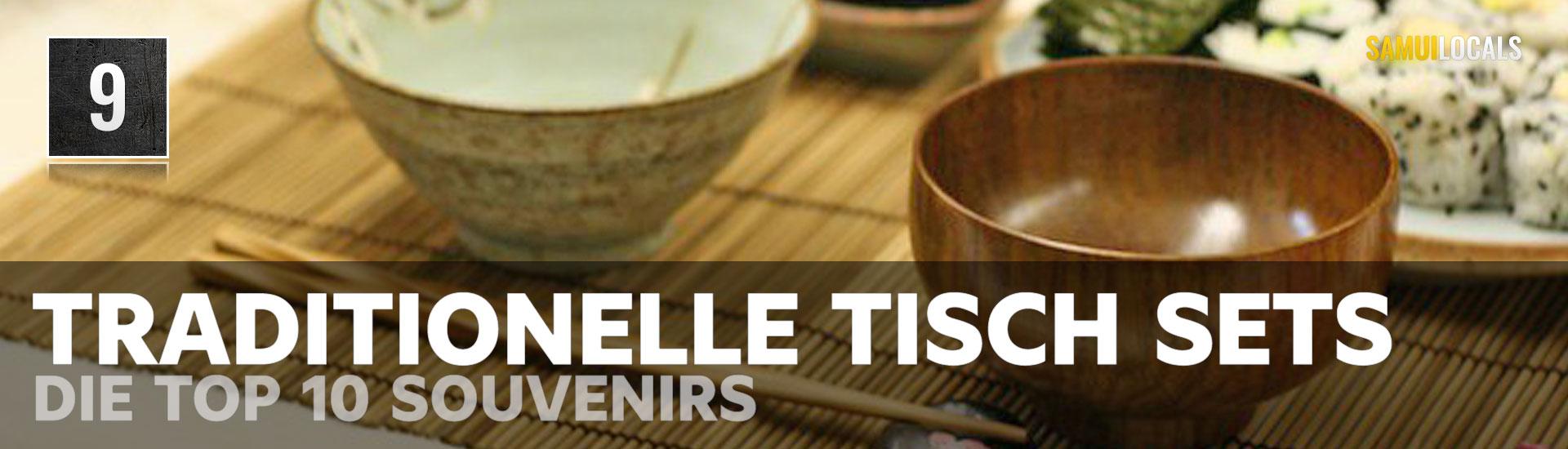 souvenirs_aus_thailand_traditionelles_tisch_set