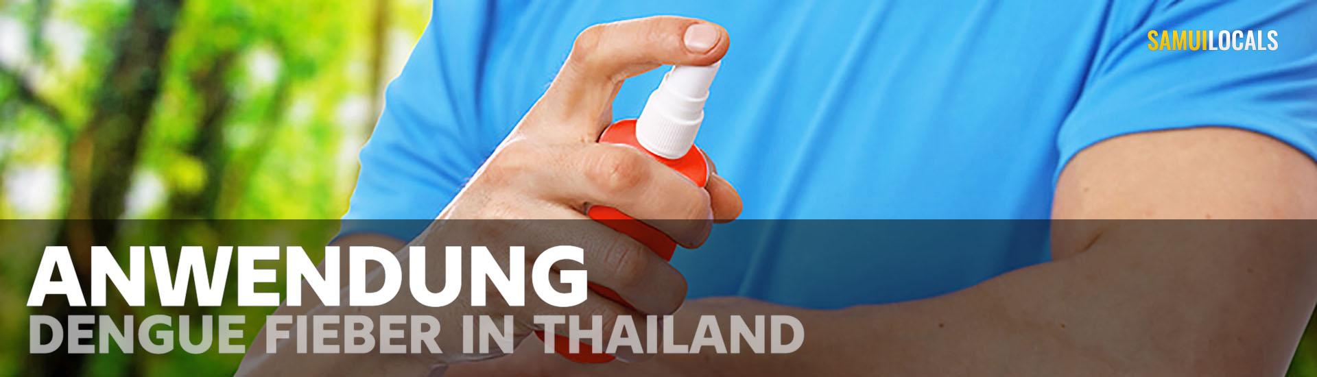 dengue_fieber_thailand_koh_samui