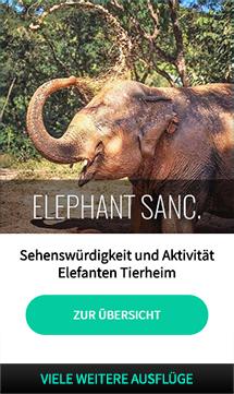 koh_samui_elefanten_auffangstation_sanctuary