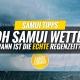 koh_samui_tipps_information_top10_wetter