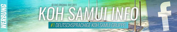 koh_samui_tipps_werbung_facebook