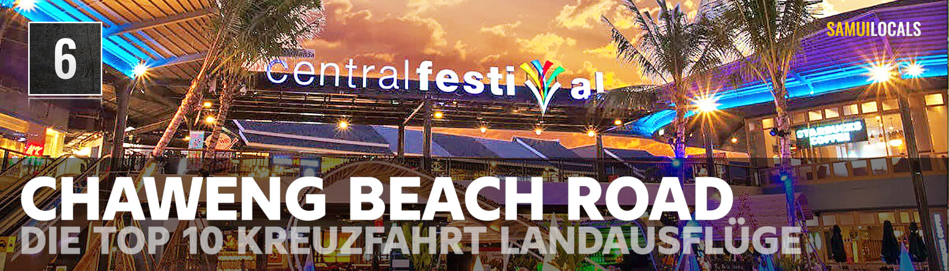 top_10_kreuzfahrt_landausfluege_chawneg_beach_road