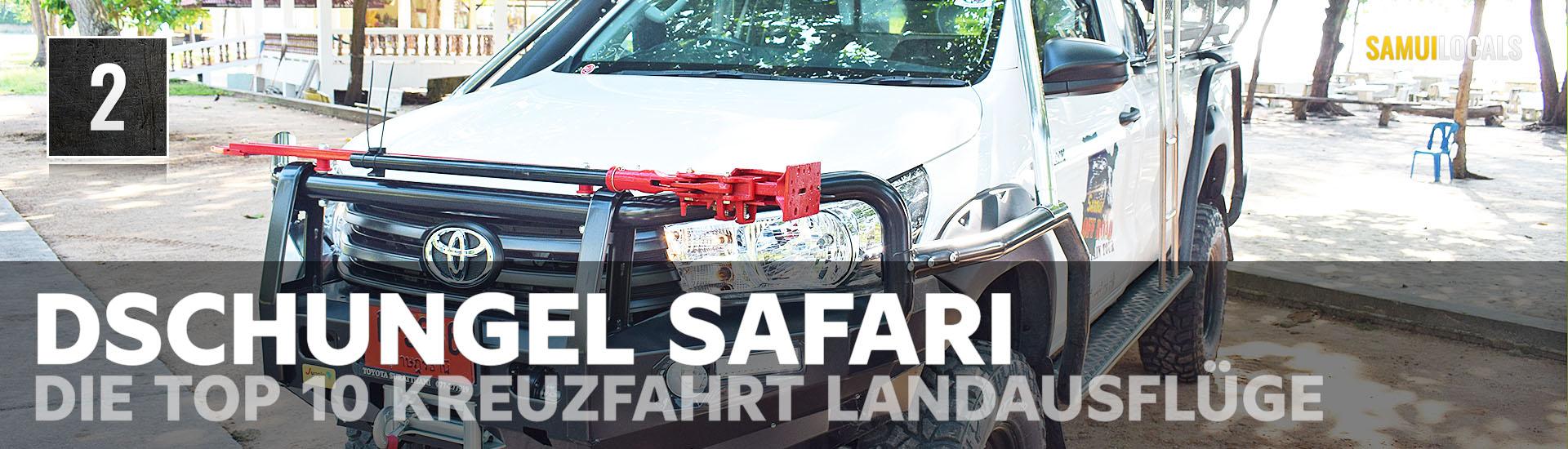 top_10_kreuzfahrt_landausfluege_dschungel_safari
