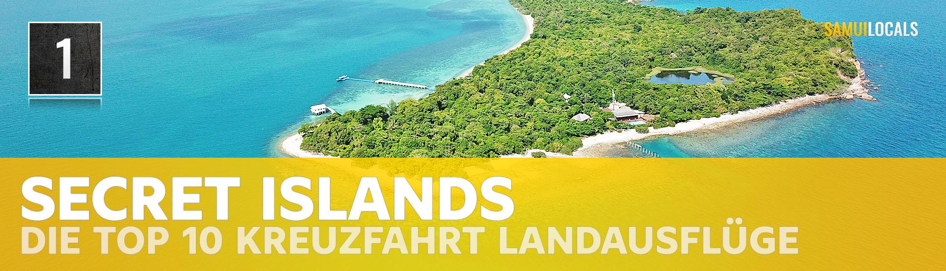 top_10_kreuzfahrt_landausfluege_secret_islands