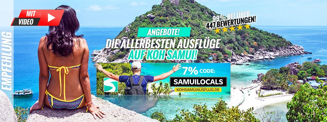 koh_samui_tipps_ausflug_ausfluege_aktivitaeten_touren