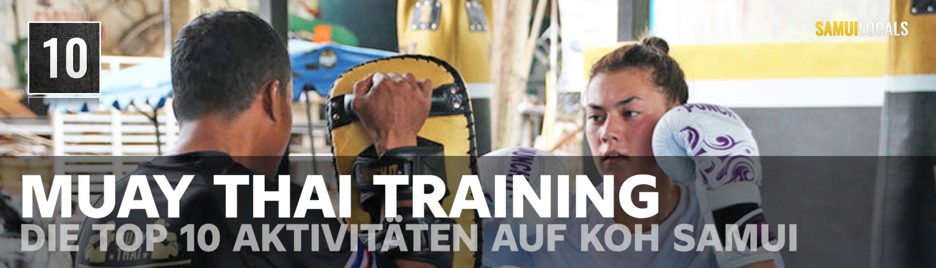 aktivitaeten_koh_samui_muay_thai_training