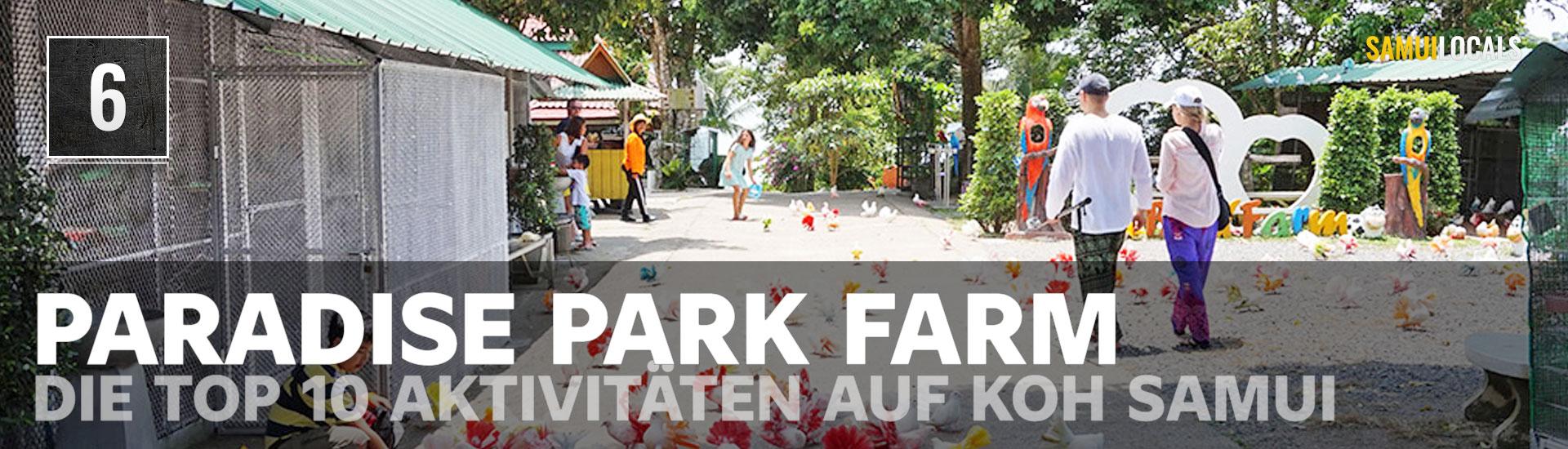 aktivitaeten_koh_samui_paradise_park_farm