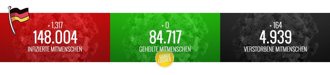 corona_zahlen_deutschland
