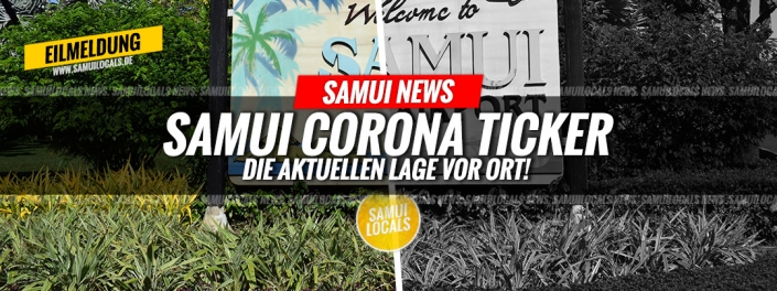 koh_samui_ausflug_ausfluege_sehenswuerdigkeit_sehenswuerdigkeiten_aktivitaet_aktivitaeten_samui_corona_ticker