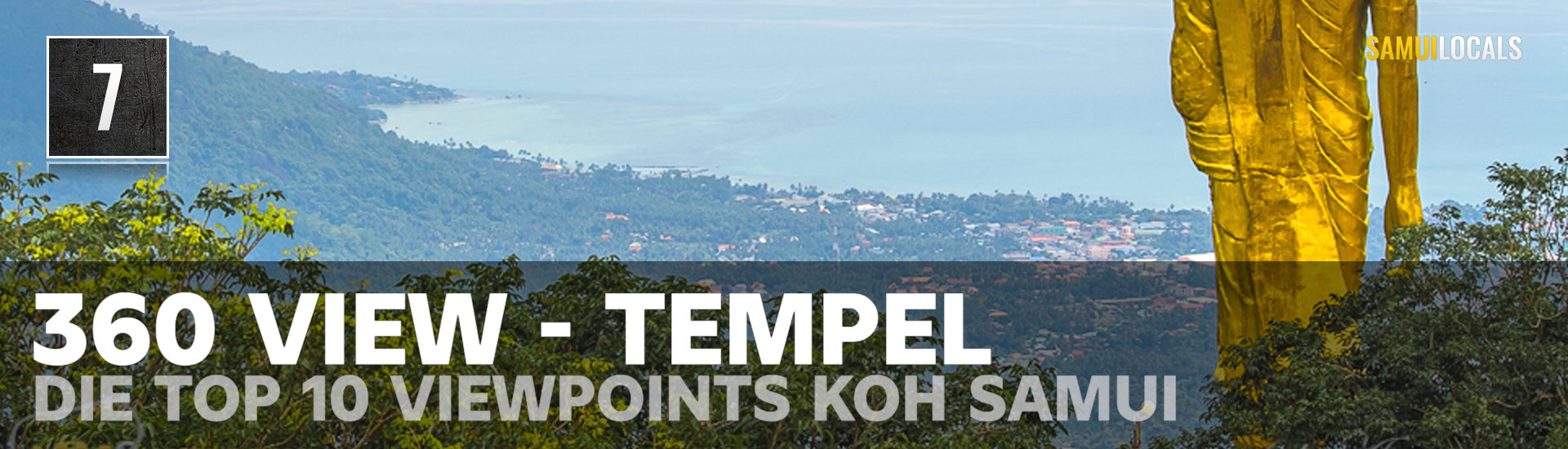 viewpoint_koh_samui_360_view_tempel