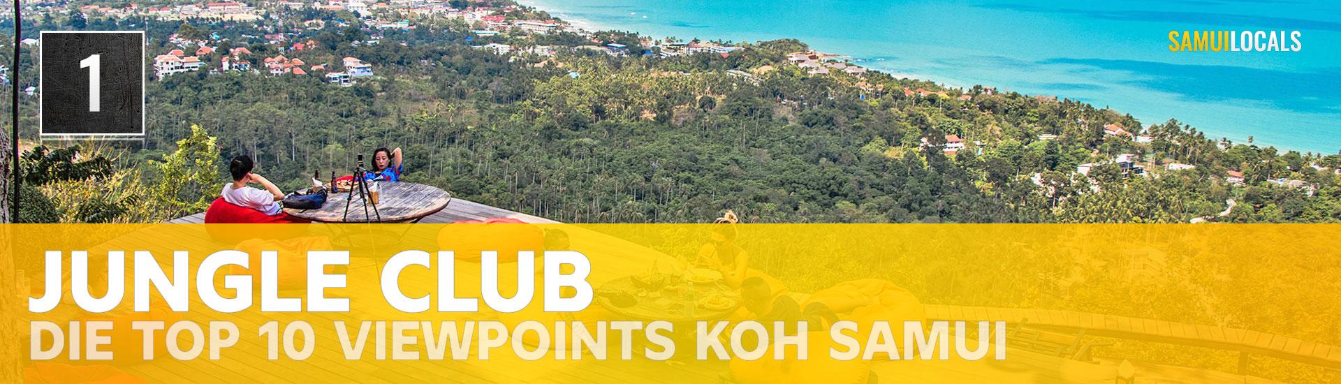 viewpoint_koh_samui_jungle_club