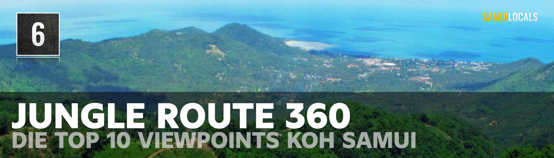 viewpoint_koh_samui_jungle_route_360