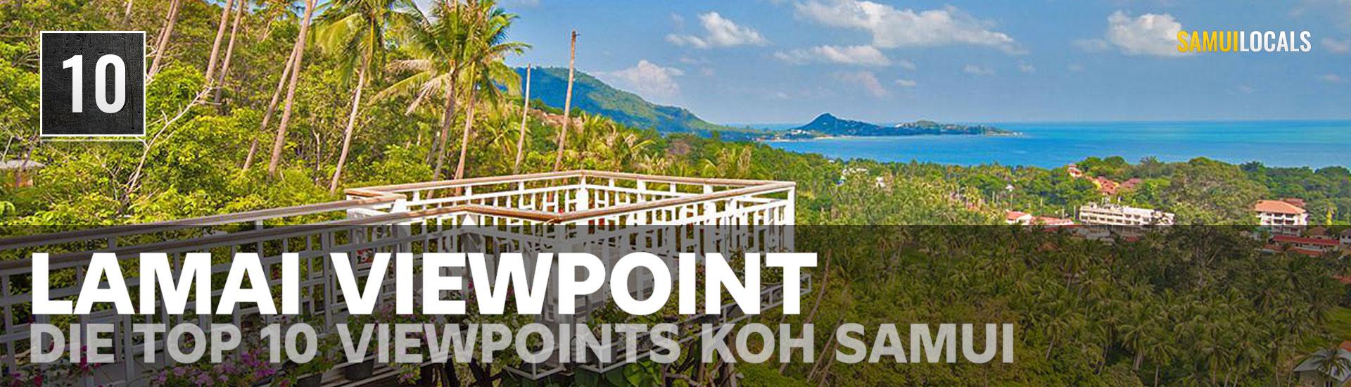 viewpoint_koh_samui_lamai_viewpoint