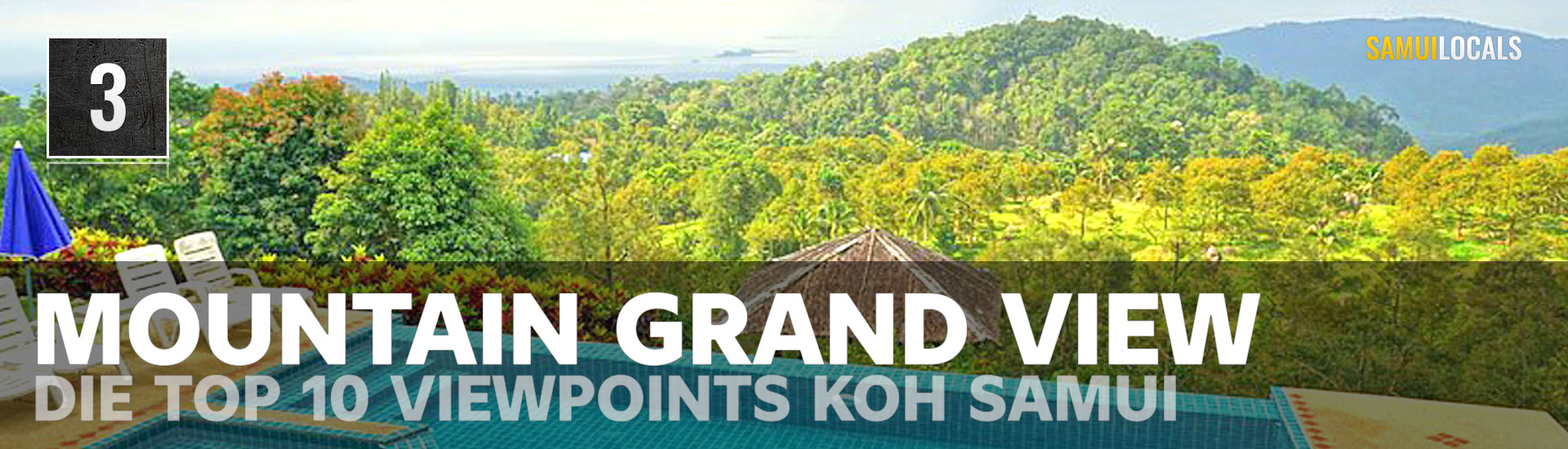 viewpoint_koh_samui_mountain_grand_view