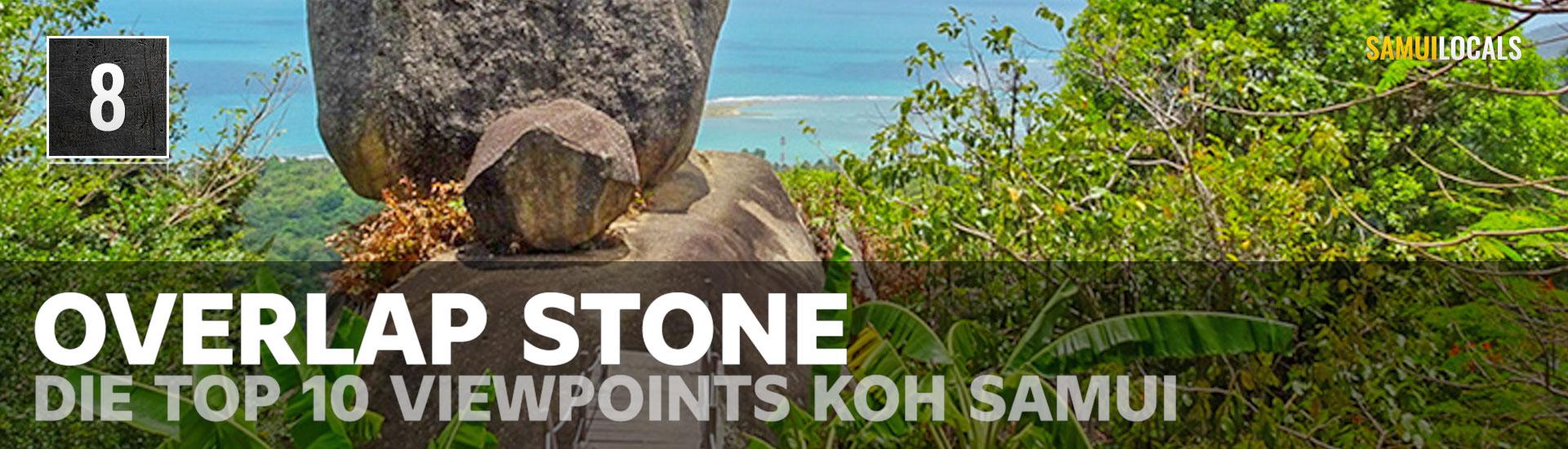 viewpoint_koh_samui_overlap_stone