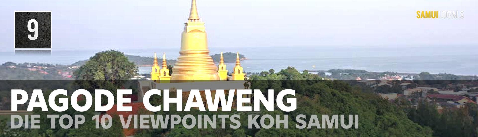viewpoint_koh_samui_pagode_chaweng