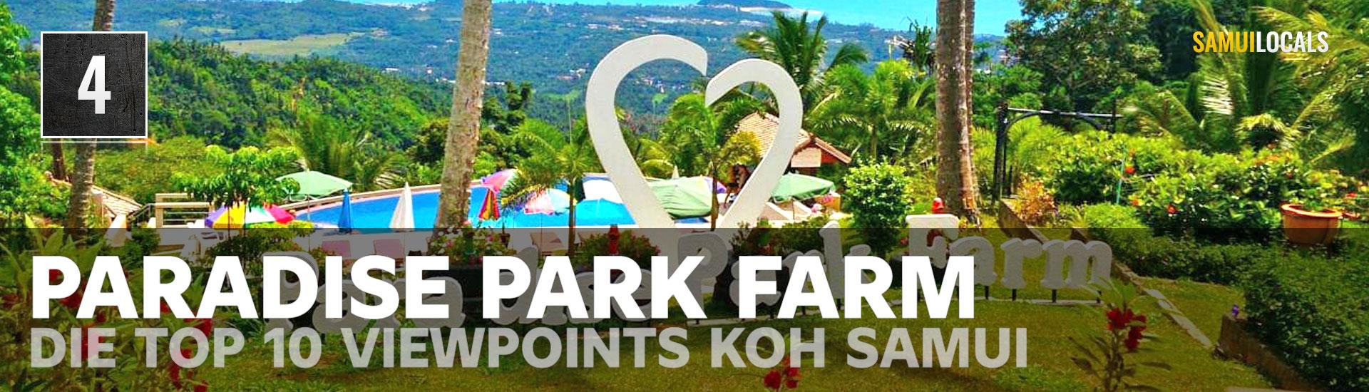 viewpoint_koh_samui_paradise_park_farm