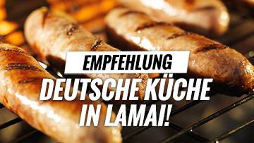 beste_deutsche_kueche_lamai_koh_samui