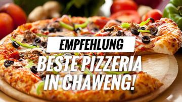 beste_pizza_chaweng_koh_samui
