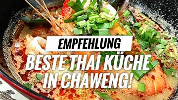 beste_thai_kueche_chaweng_koh_samui