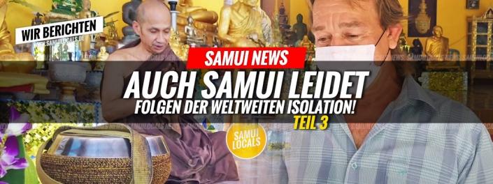 koh_Samui_thailand_carsten_busch_hilfe