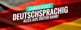 Deutschsprachige Ausflüge Koh Samui