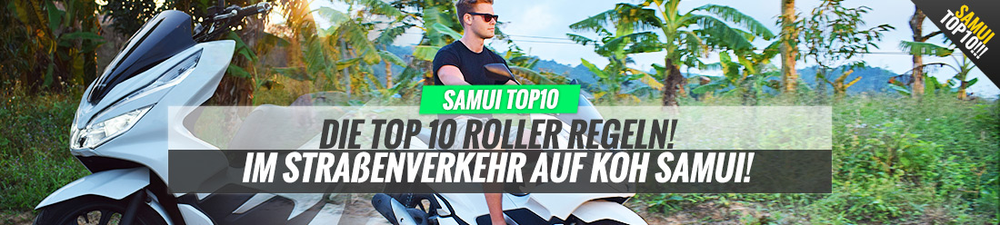 top_10_roller_fahren_thailand
